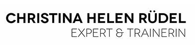 MINDFLOW Academy – Christina Helen Rüdel Logo
